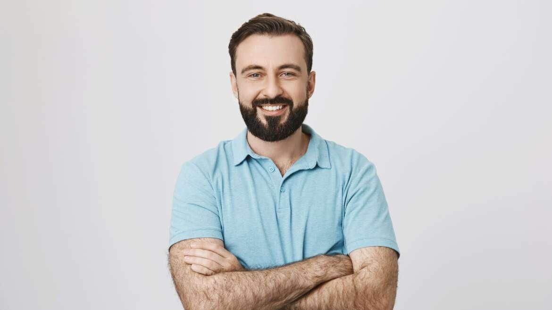Marek Winnik
