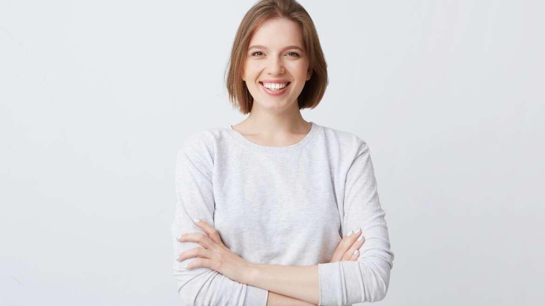 Karolina Bołzan