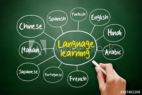 Angielski biznesowy – przydatne zwroty i słówka