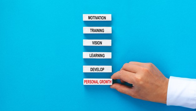 Szkolenia językowe dla firm i ich skuteczność